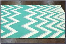 mint green area rug rugs home design ideas and white black from bed bath beyond