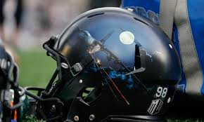Air Force Football Depth Chart Who Is Air Forces Starting Quarterback Going To Be