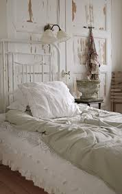 Second Hand Shabby Chic Bedroom Furniture 17 Best Images About Door Headboards On Pinterest Queen