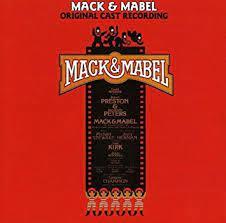 Mack & Mable - Mack & Mabel - Amazon.com Music