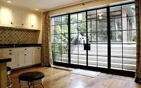 steel and glass door amazing doors with custom framed internal uk glass and steel doors