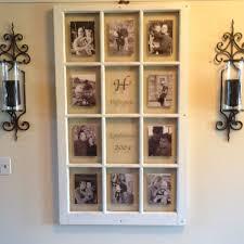 decorating frames diy lovely 176 best old window frame ideas images on