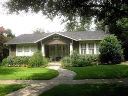 Small Picture The OtHeR HoUsToN BUNGALOW FRONT YARD GARDEN IDEAS Front Yard