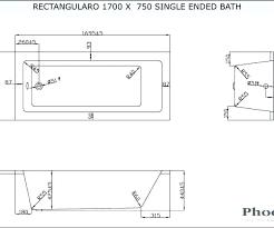 standard bathtub length exciting size bathroom sink sizes inches kitchen us bath philippines standard bath length page tile bathtub