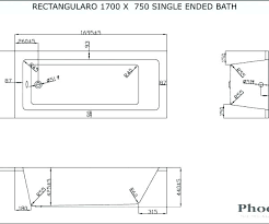 standard bathtub length exciting size bathroom sink sizes inches kitchen us bath philippines standard bath length page tile bathtub