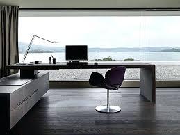 modern minimalist office computer. Minimalist Office Desk Modern Amusing Desks Computer Intended For With Designs 11 S