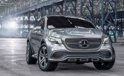 2018 lamborghini madura. interesting 2018 new 2017 mercedes ml class car models 2018 with regard to m  and lamborghini madura