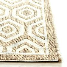 safavieh outdoor rugs outdoor rugs outdoor astounding indoor outdoor rugs applied to your outdoor rug cleaning