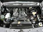 Какой двигатель лучший на уаз