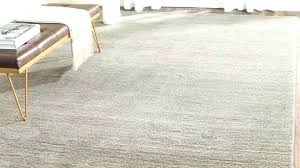full size of gray and brown outdoor rug x light beige ft indoor area decorating winning