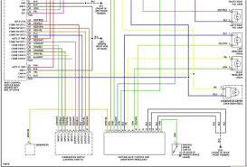 wiring diagram 2001 nissan maxima wiring diagram stereo 2001 1997 nissan altima ignition wiring diagram at 1997 Nissan Altima Wiring Diagram