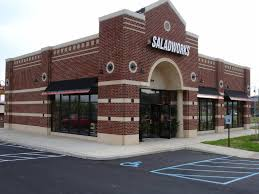 salad works allentown saladworks files for bankruptcy lehigh valley locations to stay