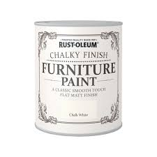 exterior blackboard paint homebase. rust-oleum chalk white - chalky furniture paint 750ml at homebase.co.uk exterior blackboard homebase t