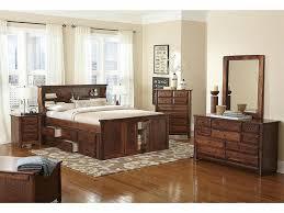 top bedroom furniture. Trendwood Furniture \u2013 Tip Top - Depot Red Bluff StoreFurniture Store Bedroom U