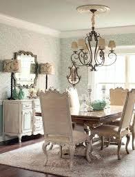 country style chandeliers country style chandelier country style ceiling lights farmhouse ceiling light fixtures chandeliers country