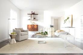 factors that go into choosing luxury large floor rugs san francisco area modern