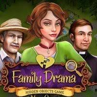 At hidden4fun we have 6 game genres, including: Hidden Object Games Online No Download Required