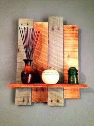 wall decor wood wood pallet wall decor wood pallet wall decor wooden decoration ideas unique wood