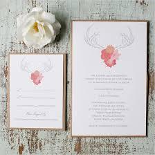Printable Wedding Invitation Free Printable Wedding Invitations Popsugar Smart Living Uk