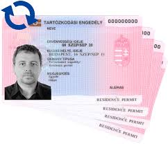 hungary permanent residence by investment