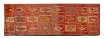 antique kilim rugs turkish rug