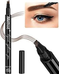 Microblading Eyebrow Pen - Eyebrow Tattoo Pen by ... - Amazon.com