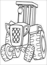 Small Picture Bob the Builder coloring pages 20 Bob the Builder Kids