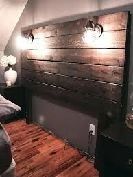 wood for headboard wood for headboard build a rustic wooden headboard reclaimed wood headboard twin wood headboard and footboard queen
