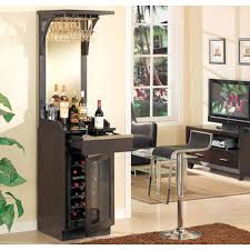 chic office interior affordable wine mini bar office furniture