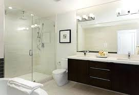 small bathroom ideas with shower only bathroom tile shower ideas for small bathrooms bathroom ideas small
