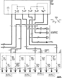 98 k2500 fuel gauge problems 1999 chevrolet k2500 wiring diagram at nhrt info