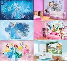 disney wallpaper for bedrooms. room cartoons design disney wallpaper for kids bedrooms m