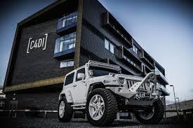 jeep rubicon 2015 2 door. storm jeeps storm11 2015 jeep wrangler rubicon 2 door 36l v6