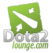 thread dota2lounge com bet your items on pro matches trading