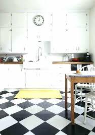 black and white kitchen tiles black and white kitchen tiles estimates black white checkerboard tiles black and white kitchen tiles
