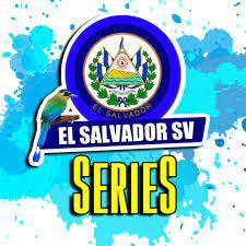 El Salvador SV Series - YouTube