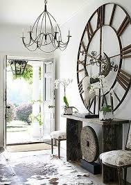 need help decorating tall walls you ll