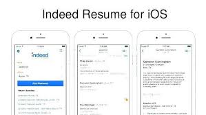 Indeed Find Resumes Inspiration Find Resumes On Indeed Best Of Resume On Indeed Indeed Com Resume