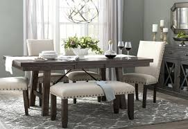 laurel foundry modern farmhouse website dining table amp reviews design ideas living b49