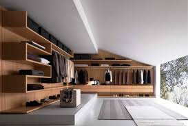 Luxury Walk In Closet Luxurious Walk In Closet Taking Narrow Way And Flood The Space