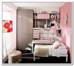 bedroom beautiful small bedroom of storage for bedrooms best 25 small bedroom storage ideas on