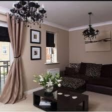 paint colors 2015 living room. living room paint colors for hypnofitmaui com 2015 n