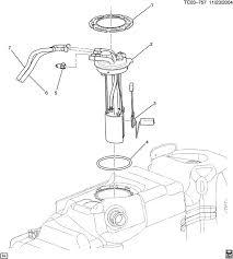 wiring diagram rear ac 2004 gmc yukon wiring discover your parts diagram gmc sierra