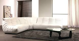 decoration living winsome low profile sectional sofa gorgeous crate sofas for less than 500