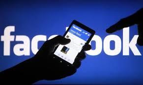 Cara Menghapus Foto Profil di Facebook / FB Secara Mudah