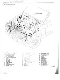 Nissan patrol sd33 l28