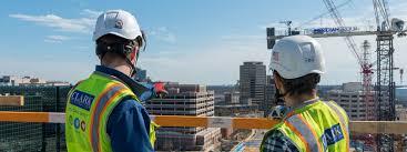 Careers | Clark Construction