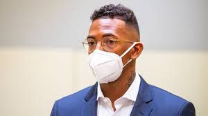 May 26, 2021 · • boateng played for the black stars between 2001 and 2013 • he was reportedly arrested for driving above the speed limit in accra • he also played in the 2006 and 2010 fifa world cup staged. Rbmakhi5l9aixm