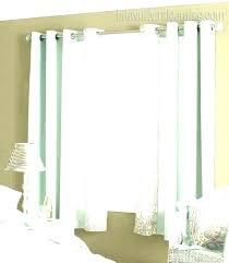 Curtain rods for small windows Crane Small Curtains Small Window Curtain Ideas Short Bathroom Window Curtains Small Curtain Rods Curtain Ideas For 22auburndriveinfo Small Curtains Small Window Curtain Ideas Short Bathroom Window