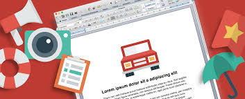 microsoft word icon how to insert an icon in microsoft word the iconfinder blog
